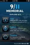 Explore 9/11 screenshot 1/1