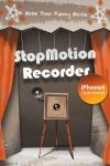 StopMotion Recorder screenshot 1/1