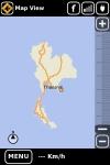 Nav4D Thailand screenshot 1/1