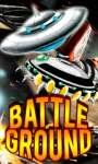 Battle Ground screenshot 1/6