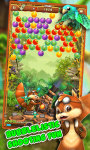 Pop The Fruit 2 : Puzzle Bubble by Panda Tap Games screenshot 1/4