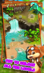 Pop The Fruit 2 : Puzzle Bubble by Panda Tap Games screenshot 2/4
