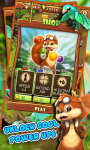 Pop The Fruit 2 : Puzzle Bubble by Panda Tap Games screenshot 3/4