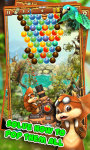 Pop The Fruit 2 : Puzzle Bubble by Panda Tap Games screenshot 4/4