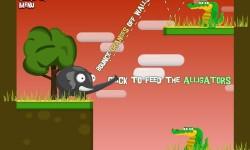Fruit Bouncer screenshot 2/4