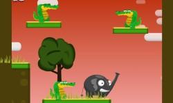 Fruit Bouncer screenshot 4/4