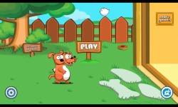 Cerberus: The Puppy screenshot 1/5