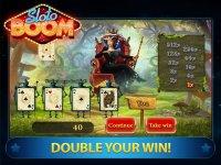 SlotoBOOM screenshot 4/5