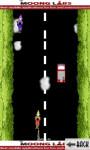 Motor Bike Race - Free screenshot 3/6