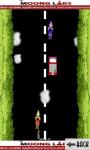 Motor Bike Race - Free screenshot 4/6