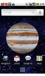 Earth Live Wallpaper - original screenshot 3/4