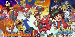 The best digimon fusion Lives HD slideshow screenshot 4/6