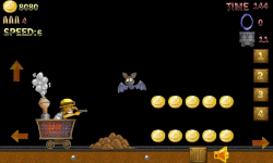 Death Miner III Games screenshot 2/4