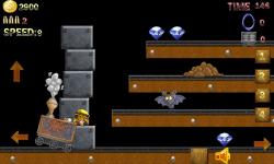 Death Miner III Games screenshot 4/4
