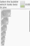 Bubble Wrap - FREE screenshot 2/3