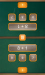 Cool Math 2 Player Game for Kids and Adults screenshot 1/6