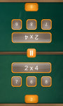 Cool Math 2 Player Game for Kids and Adults screenshot 3/6