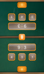 Cool Math 2 Player Game for Kids and Adults screenshot 4/6
