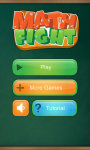 Cool Math 2 Player Game for Kids and Adults screenshot 5/6