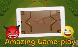 Ball Blitz : Jungle World screenshot 3/5