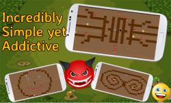 Ball Blitz : Jungle World screenshot 5/5