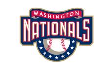 Washington Nationals Fan screenshot 1/4
