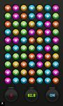 Blops Match3  screenshot 1/3