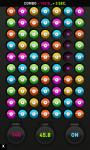 Blops Match3  screenshot 2/3