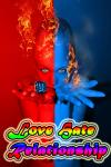 Love Hate Relationship screenshot 1/4