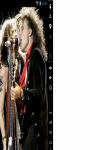 Aerosmith Wallpaper HD screenshot 1/3
