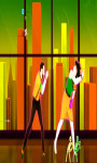 Just Dance 2014 screenshot 2/3