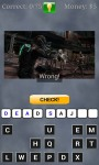 Video Game Trivia screenshot 2/5