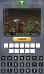 Video Game Trivia screenshot 4/5
