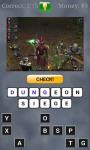 Video Game Trivia screenshot 5/5
