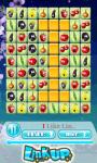 Fruit Link Puzzle screenshot 3/4