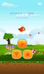 Flappy Angel Bird screenshot 3/6