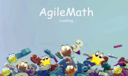 AgileMath screenshot 2/6