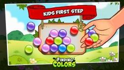 Finding Colors screenshot 2/3