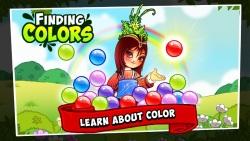 Finding Colors screenshot 3/3