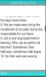 How to Memorize a Bible Verse screenshot 1/1