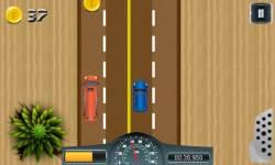 RK car Race screenshot 4/6