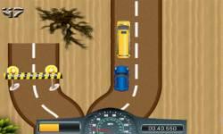 RK car Race screenshot 5/6