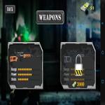 City American Sniper screenshot 2/5
