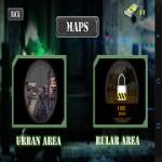 City American Sniper screenshot 3/5