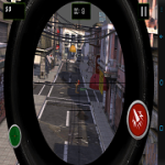City American Sniper screenshot 5/5