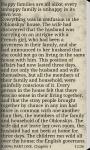 Anna Karenina full by Tolstoy screenshot 2/3