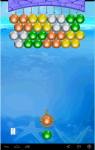 Penguin Bubble Play screenshot 2/6