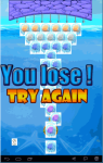Penguin Bubble Play screenshot 4/6