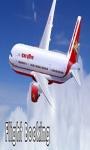 Air Racing game  Free screenshot 4/6