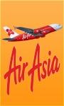 Air Racing game  Free screenshot 6/6